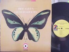BEE GEES RARE,PRECIOUS,& BEAUTIFUL ON ATCO BROADWAY  RECORDS