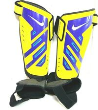 Nike Protegga Shield Adult Unisex Soccer Shield Guards Size L