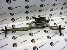 RENAULT Clio II Typ BB Wischermotor Scheibenwischer Gestänge vorne 8200076000