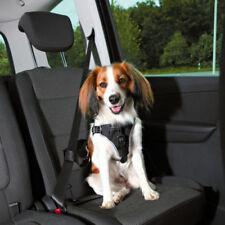 Harnais Trixie avec laisse pour chien