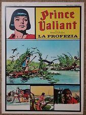 Principe Valiant Ed.Nerbini Anastatica Lotto 73 Albi (Leggi Elenco)