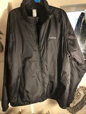 Mens Wedze jacket Size Xlarge - great condition
