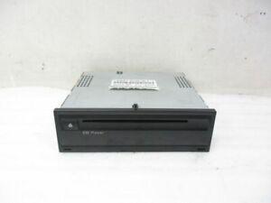 CD Changer GPS DVD Audi A6 Avant (4F5,C6) 2.4 4F0035769A