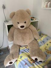 Teddy XXL