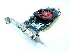 Dell 3173K AMD Radeon HD 6450 1GB PCI-E Graphics Card