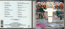 !@#$ Mr Slim - Ghetto Tears Soundtrack Bottom Posse Dogg House Click G-Funk !@#$