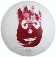 "Wilson Cast Away Official Volleyball Original ""Mr. Wilson"" Professional Size"