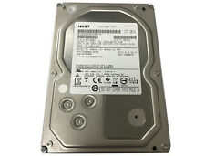 "Hitachi 2TB 64MB Cache 7200RPM SATA 6.0Gb/s 3.5"" Internal Hard Drive -PC/NAS/DVR"
