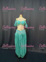 Disney Dress Aladdin Princess Dress Jasmine Costume adult SIZE 6,8,10,12,14,16