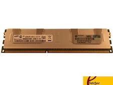 500666-B21 16GB (1X16GB) DDR3 1066MHz Memory HP Proliant DL580 G7, DL585 G7