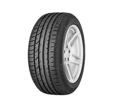 summer tyre 205/50 R17 89V CONTINENTAL PremiumContact 2