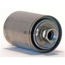 Napa gold Fuel Filter 3481 Cadillac Chevy
