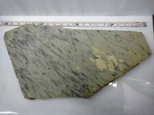 Japanese natural whetstone monster Too big KARASU Namazu 4565*