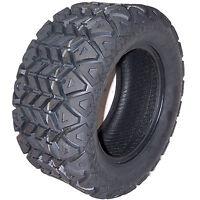 22.5x10.00-8 John Deere Gator TIRE 22.5x10-8 22.5/10-8 225/1000-8 P3026 4ply DOT