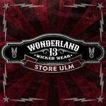 wonderland13-store
