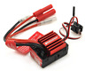 NEW Redcat Electronic Speed Control Everest Gen7 Sport & Pro FREE US SHIP