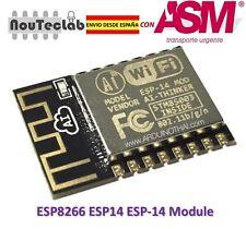 ESP-14 ESP14 ESP8266 serial WIFI Module