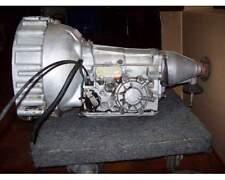 JAGUAR CAMBIO AUTOMATICO DELL'EPOCA CODICE 65065003