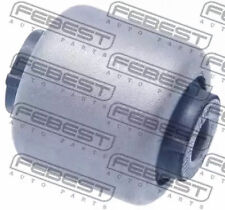 Lower Front Inner Track Control Arm Bush FEBEST BMAB-029