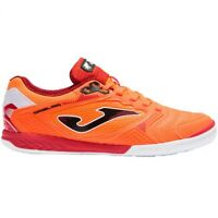 Chaussures de football Joma Dribling M 2108 In Sala multicolore orange