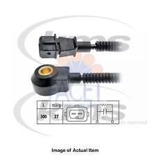 New Genuine FACET Engine Knock Sensor 9.3213 Top Quality