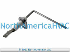 Coleman Gas Furnace Flame Sensor 025-35354-000 DGAA