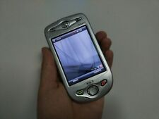 HTC Himalaya SPV M1000 O2 xda II Qtek 2020 MDA II Smartphone Windows Mobile 6.1