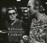 DAVID/CZUKAY,HOLGER SYLVIAN-PLIGHT&PREMONITION FLUX & MUTABILITY 2 VINYL LP NEU