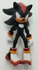 Jazwares Shadow 3-Inch Figure Sonic The Hedgehog Toy