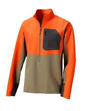Orvis Men's Pro Hunting Pullover 2XJZ
