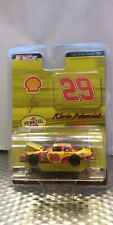 Winners Circle Kevin Harvick Limited Edition 2007