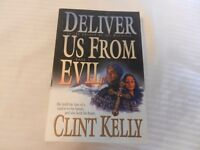 In Shadow of the Mountain: Deliver Us from Evil Vol. 1 by Clint Kelly (1998, Pap