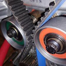 ARP Timing Belt Tensioner Bolt / Stud kit fits Nissan Skyline GTR RB20 RB25 RB26