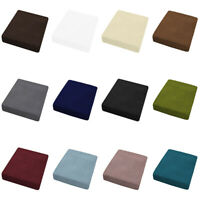 Sofa Seat Cushion Cover Couch Slip Covers Replacement Protector Stretchy Fabric