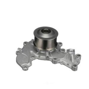 New Water Pump  Airtex  AW9365