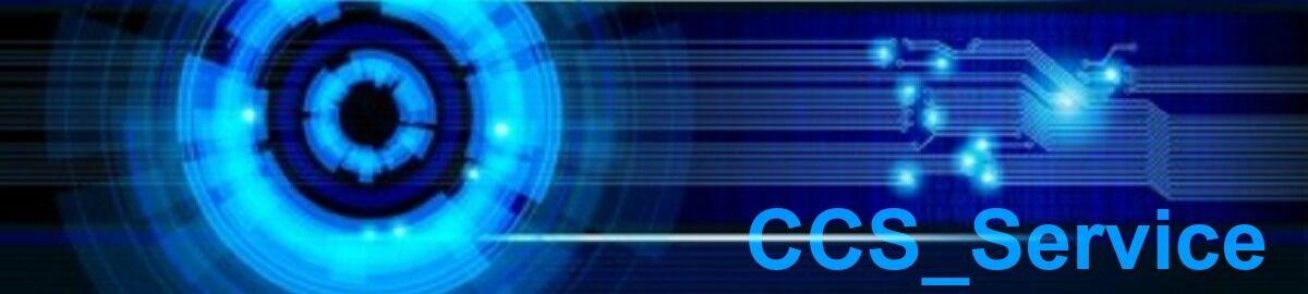 CCS_Service