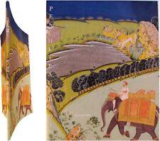Art d'Orient Porcelaines de Chine Miniatures Etains objets 2008 Pescheteau-Badin