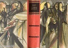 CINQ - MARS // Alfred de VIGNY // Biographie // Editions Baudelaire // Histoire