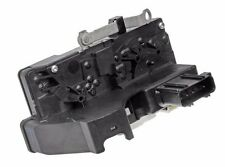 NEW Ford Fusion MKZ Zephyr Rear Left Door Lock Actuator Motor Dorman 937-618