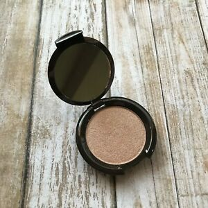 Becca Shimmering Skin Perfector Pressed Opal 2.4g