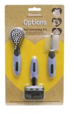 Rosewood Options - Mini Grooming Set