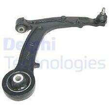 FIAT PANDA 169 1.2 Wishbone / Suspension Arm Front Lower, Right, Outer 03 to 13