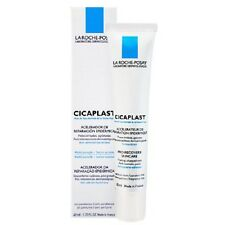La Roche-Posay Cicaplast Epidermal Recovery Accelerator 40ml NIB