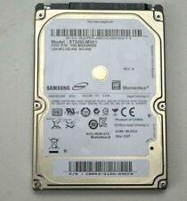 "Samsung Seagate WD Laptop HDD 320 GB 5400 RPM 6.35 cm 2.5""  SATA Hard Drive Disk"