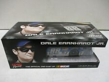 Action 2015 Dale Earnhardt Jr Nationwide Insurance Chase for the Cup 1/24
