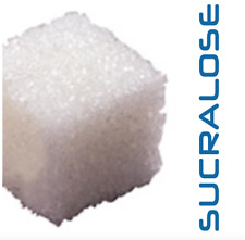 Sucralose (Sweetener) 30ml Concentrate FlavourMeister DIY (10% in PG)