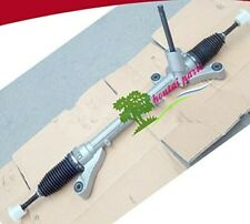 New Power Steering Rack For FORD FIESTA VI For MAZDA 2 DF71-32-110A DF71-32-110B