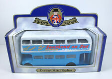 Oxford Diecast Southend on Sea Bus; Mint, boxed