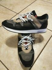 Kris van assche  Men shoes  44/11