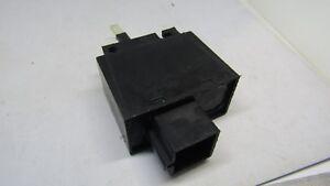 Rear Window Defroster Switch-Defogger Switch BWD S690